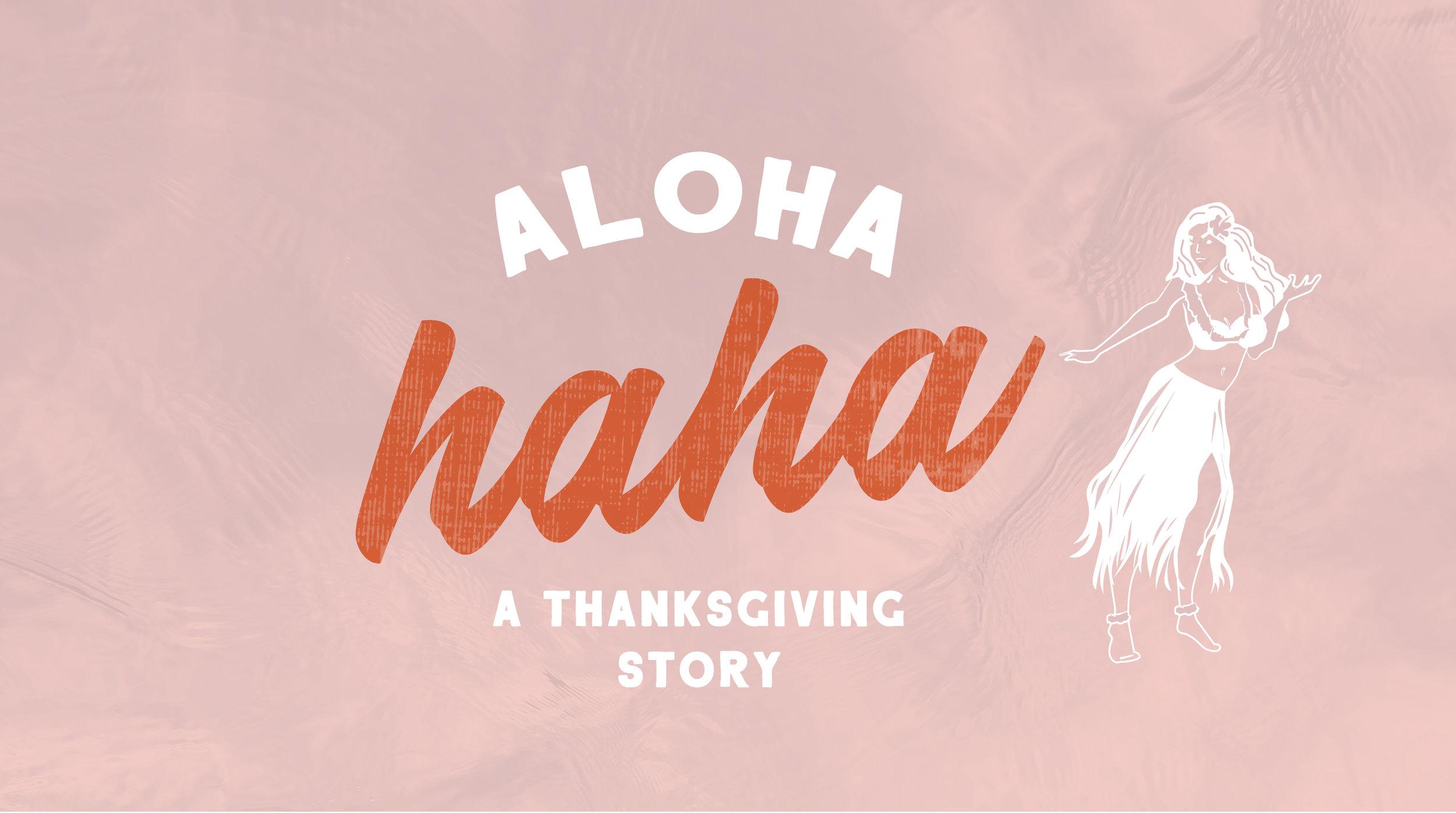 aloha-haha.jpg