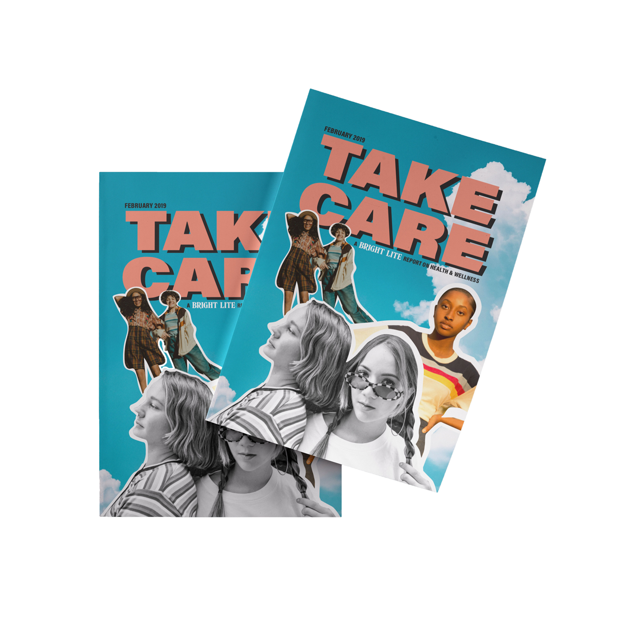cover_takecare.png