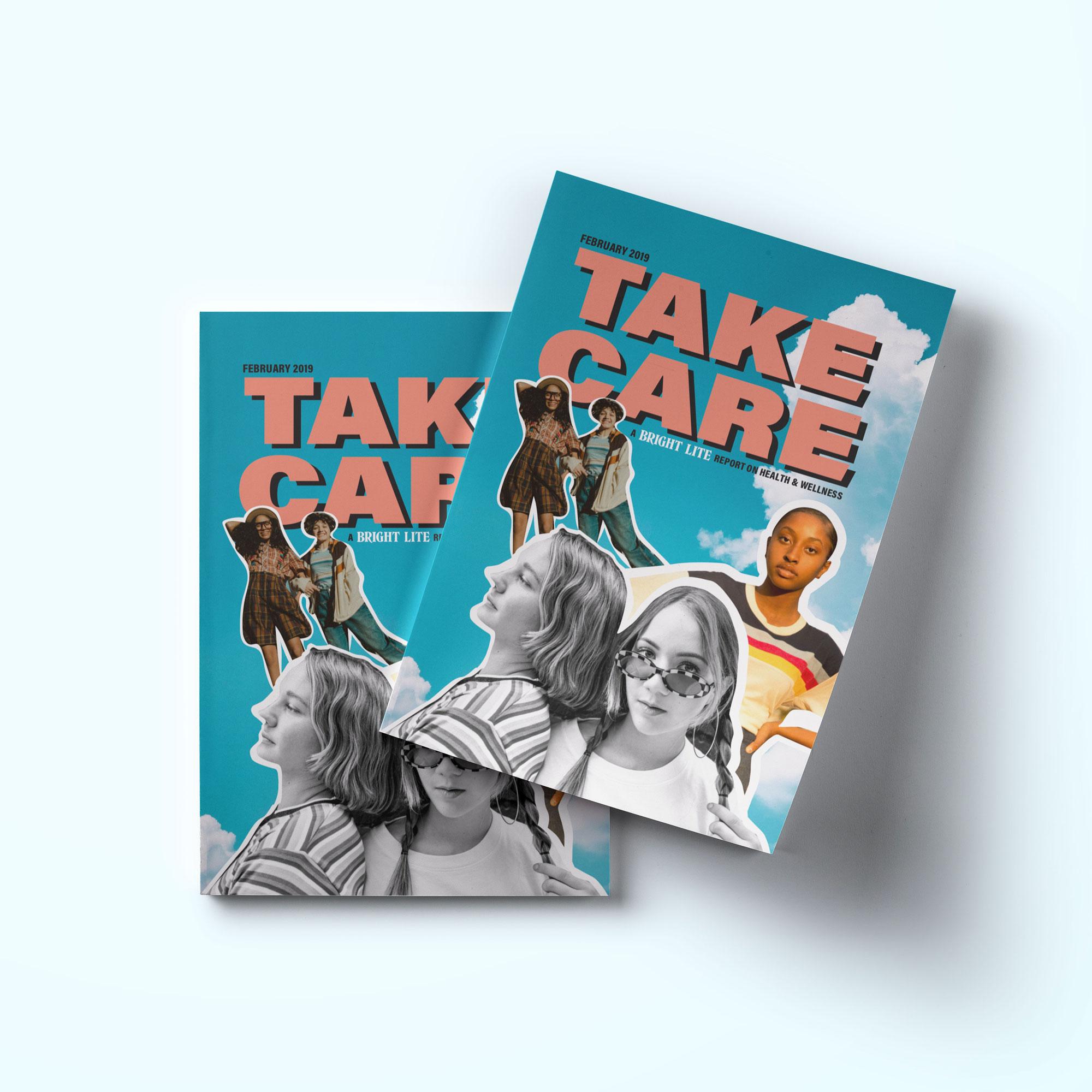 cover_takecare_light.jpg
