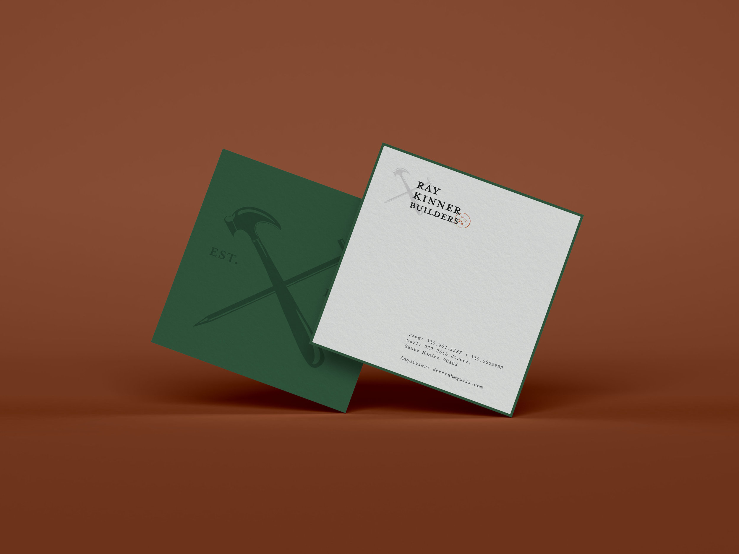Free-Brand-Square-Business-Cards-Mockup-PSD.jpg