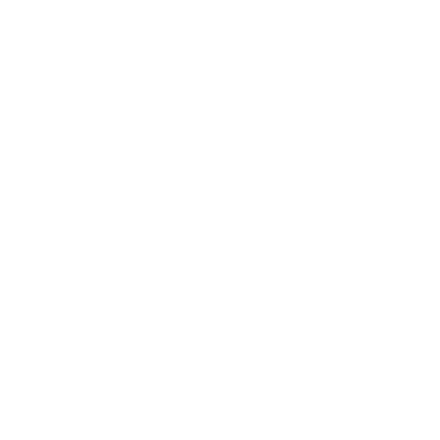 fight-burnout-logo-440.png