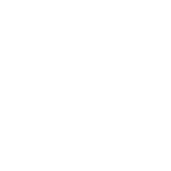 fight-burnout-logo-250.png