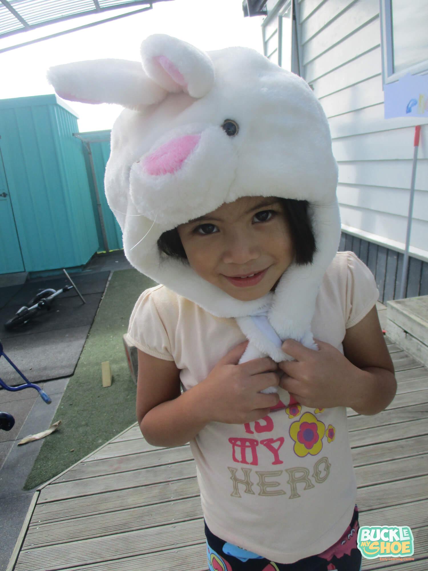 buckle-my-shoe-childcare-tauranga-easter-bunny.jpg