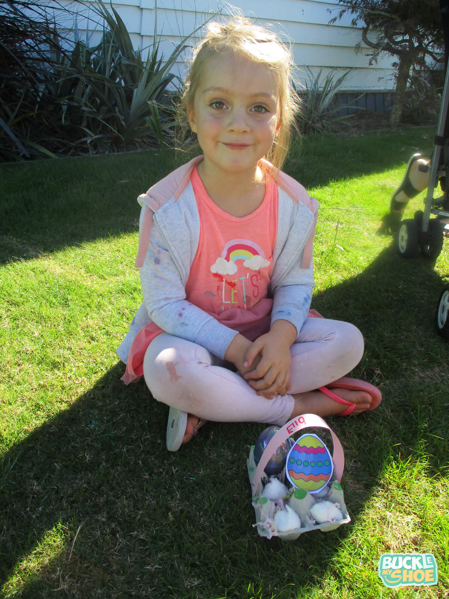 buckle-my-shoe-childcare-tauranga-easter-egg-basket.jpg