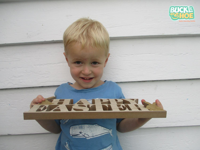buckle-my-shoe-childcare-tauranga-easter-6.jpg