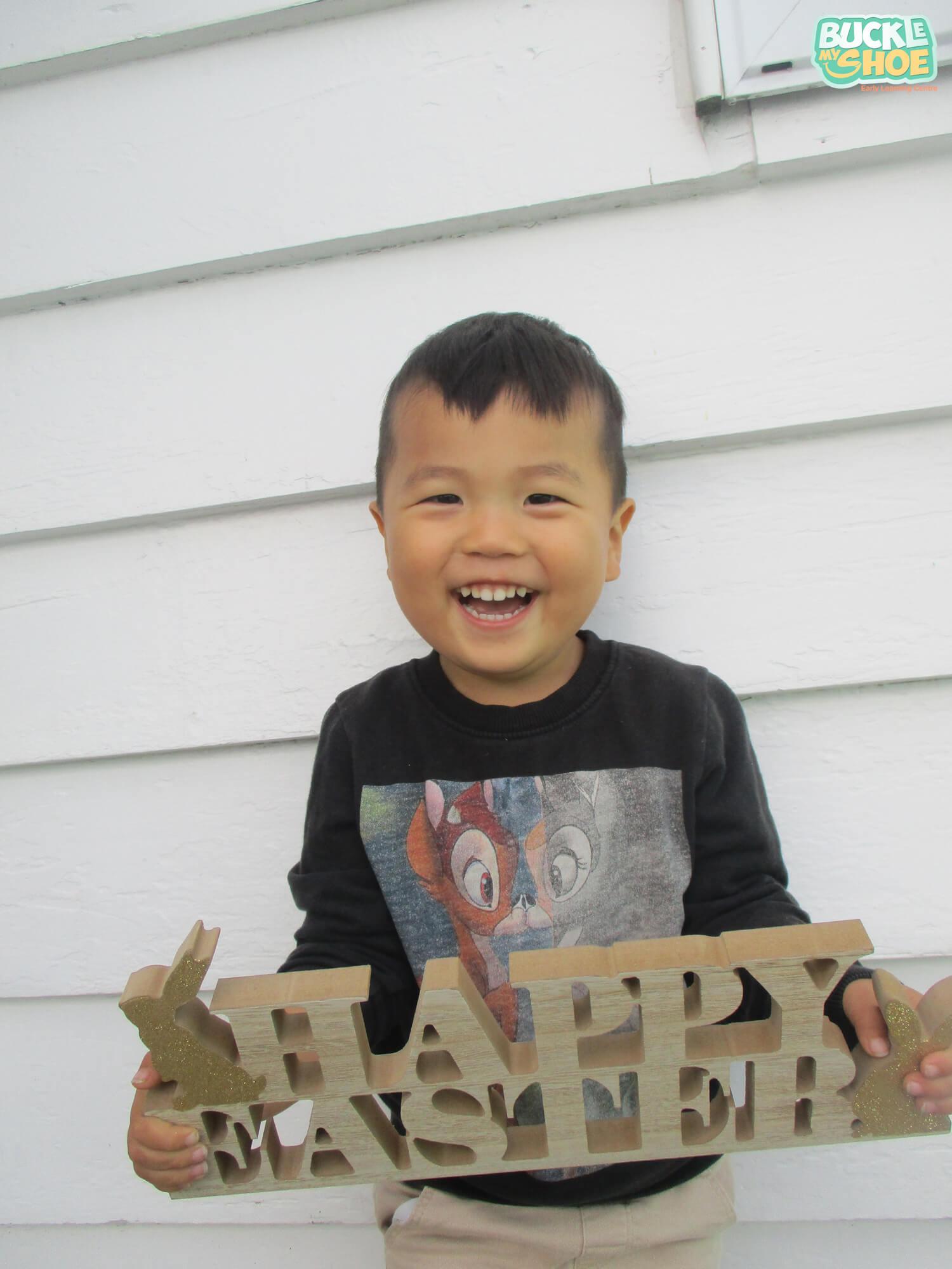 buckle-my-shoe-childcare-tauranga-easter-2.jpg