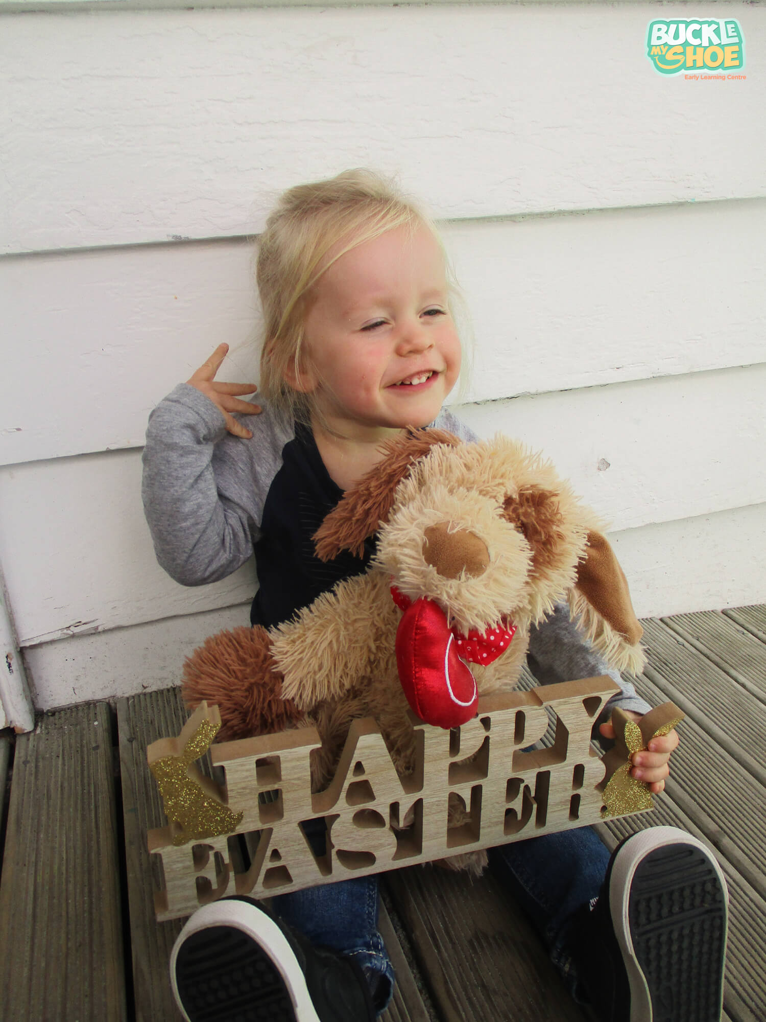 buckle-my-shoe-childcare-tauranga-easter-3.jpg