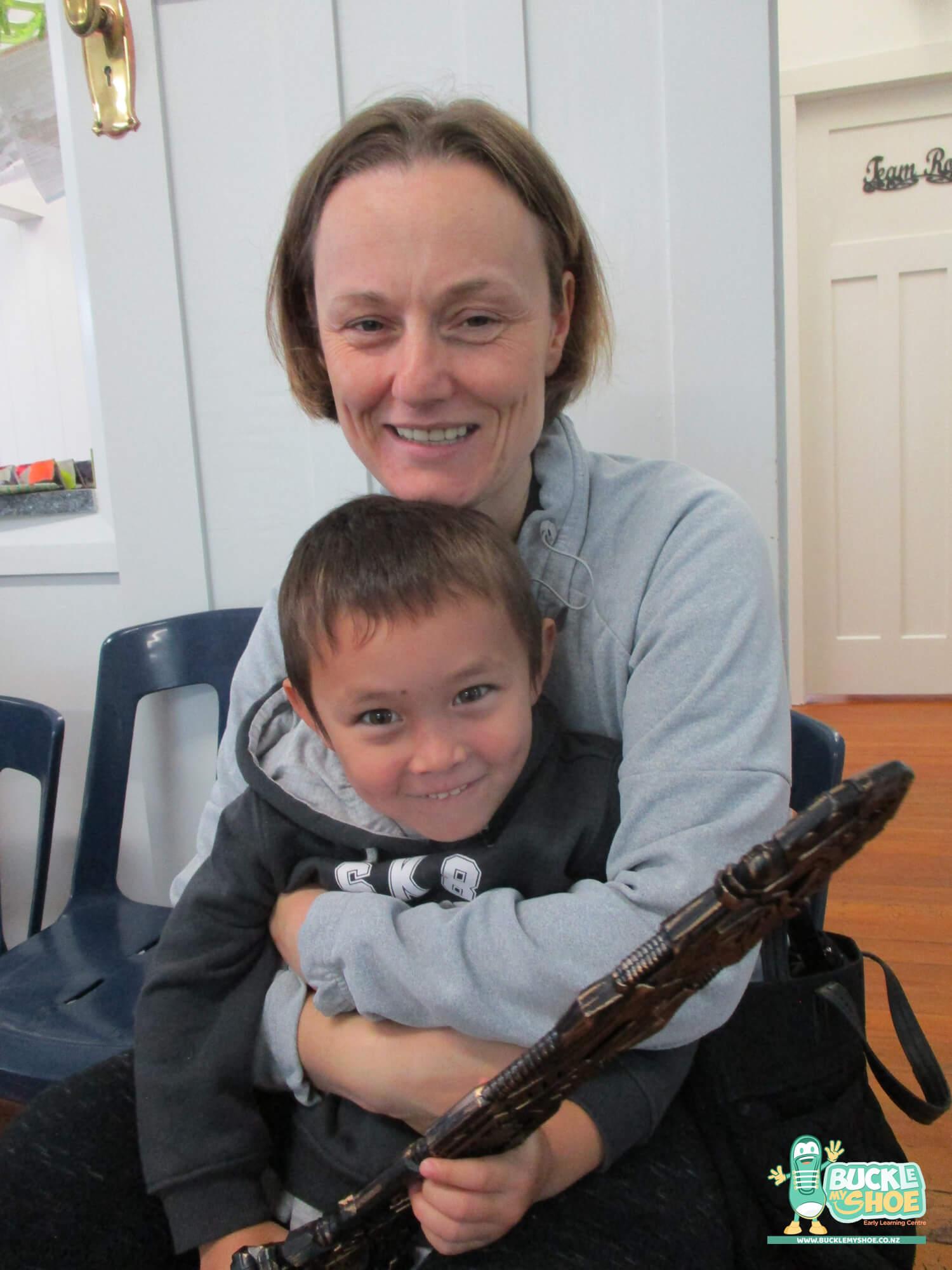 buckle-my-shoe-ece-childcare-tauranga-mothers-day-1.jpg