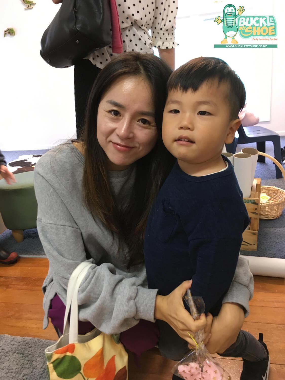 buckle-my-shoe-ece-childcare-tauranga-mothers-day-7.jpg