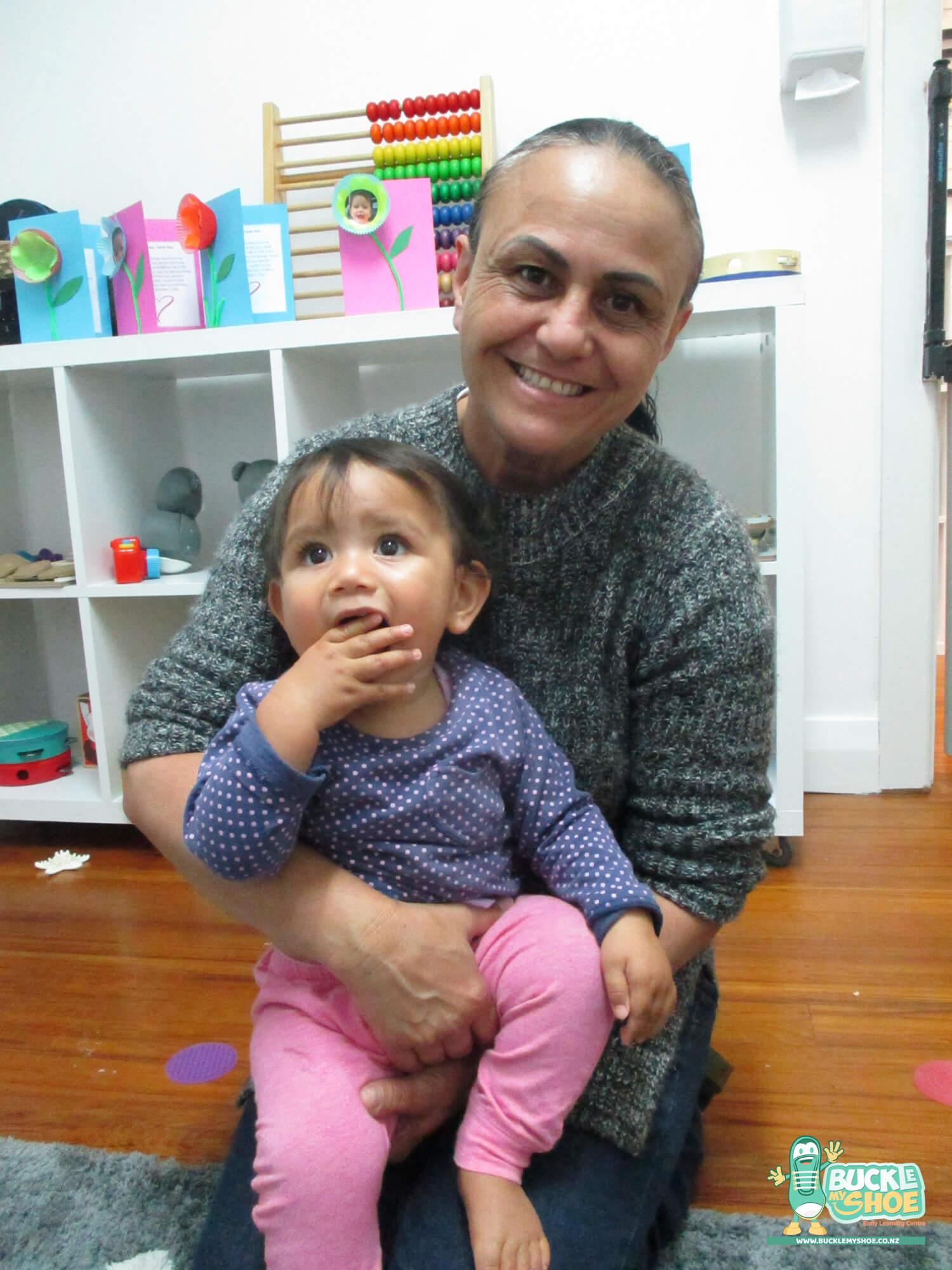 buckle-my-shoe-ece-childcare-tauranga-mothers-day-2.jpg