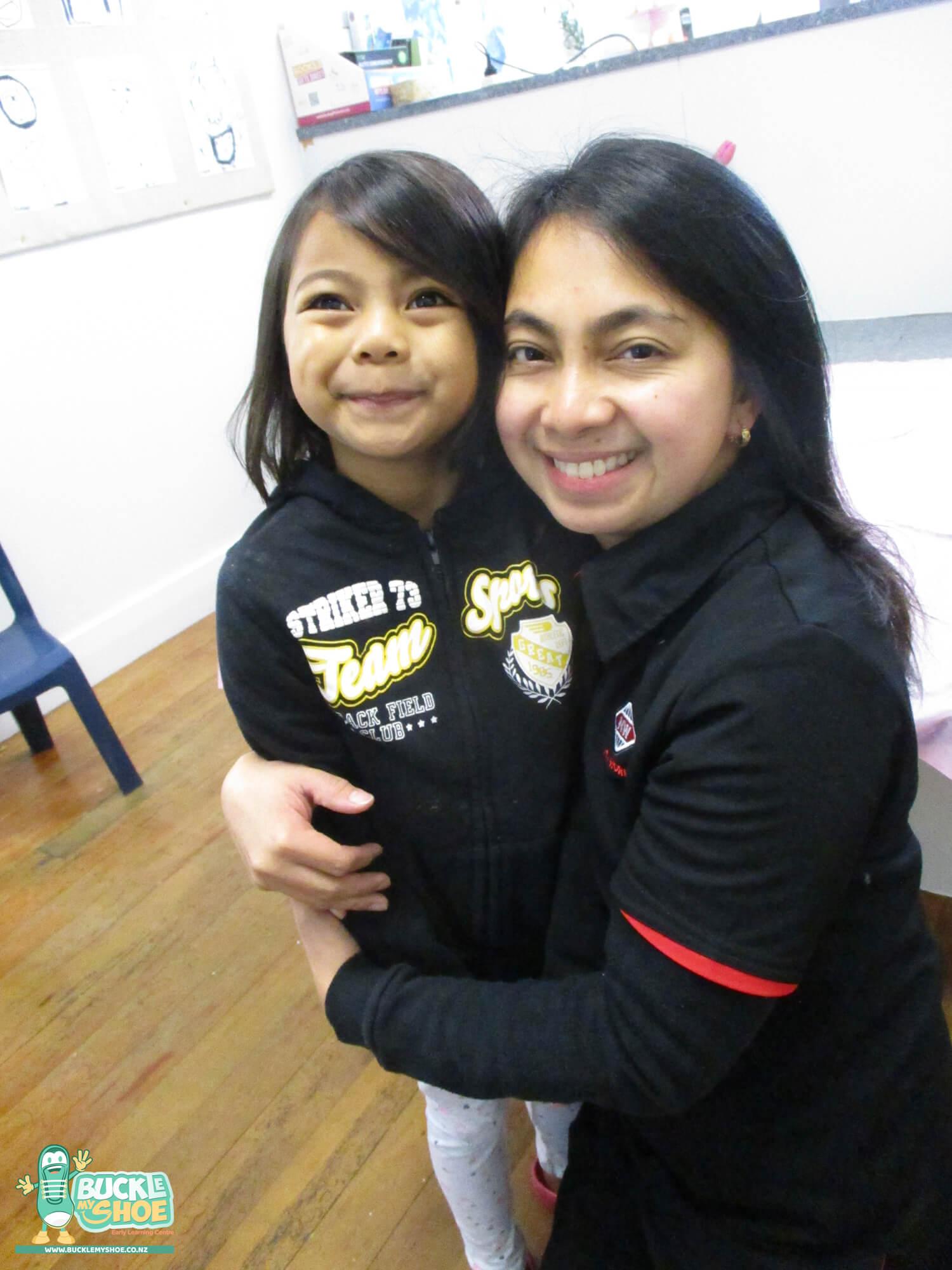 buckle-my-shoe-ece-childcare-tauranga-mothers-day-6.jpg
