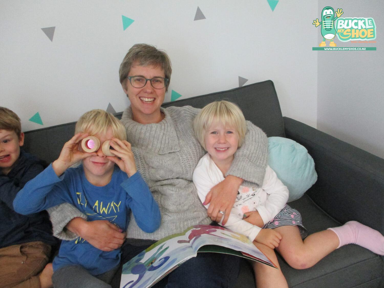 buckle-my-shoe-ece-childcare-tauranga-mothers-day-8.jpg