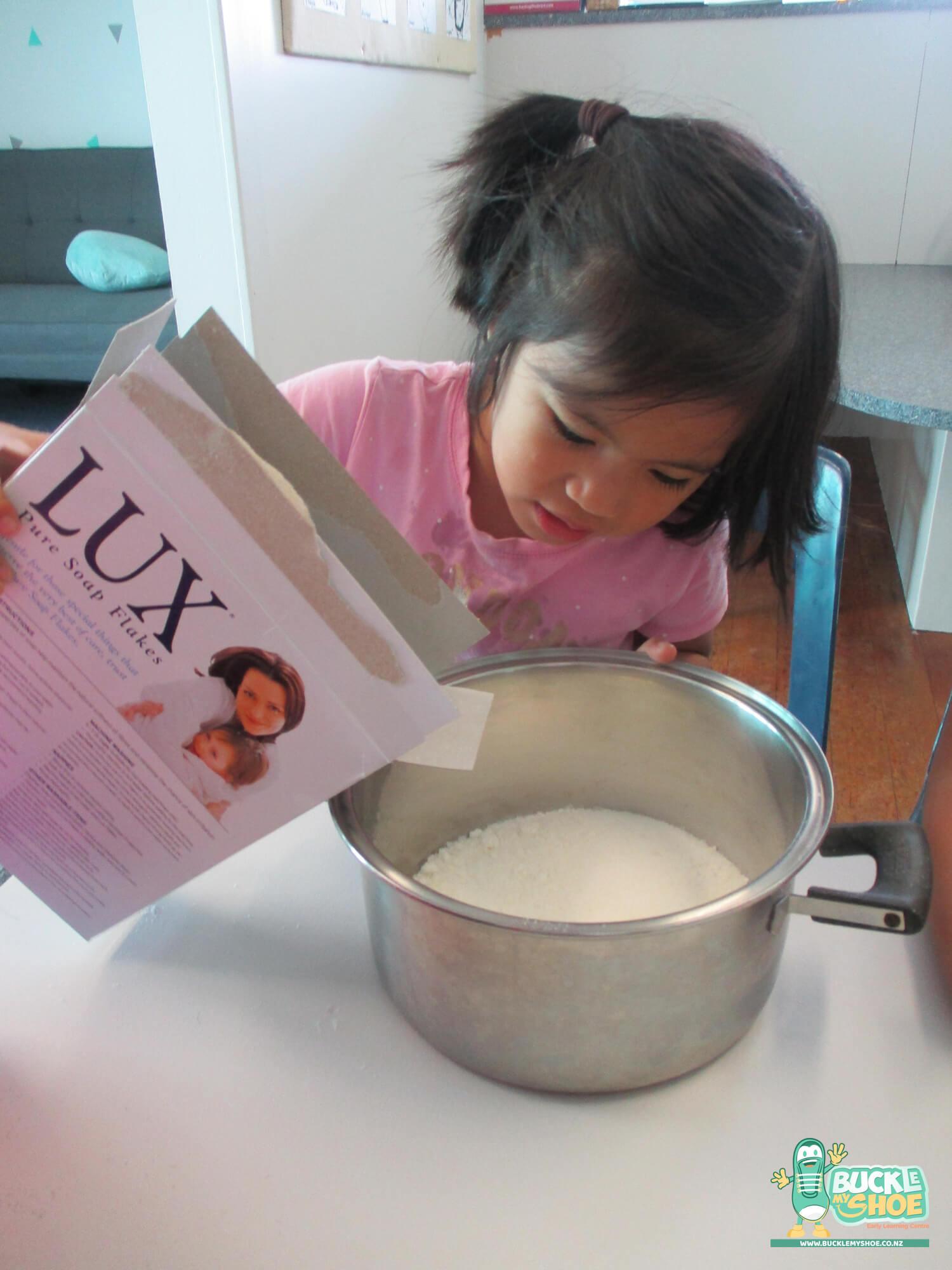 buckle-my-shoe-ece-childcare-tauranga-mothers-day-13.jpg