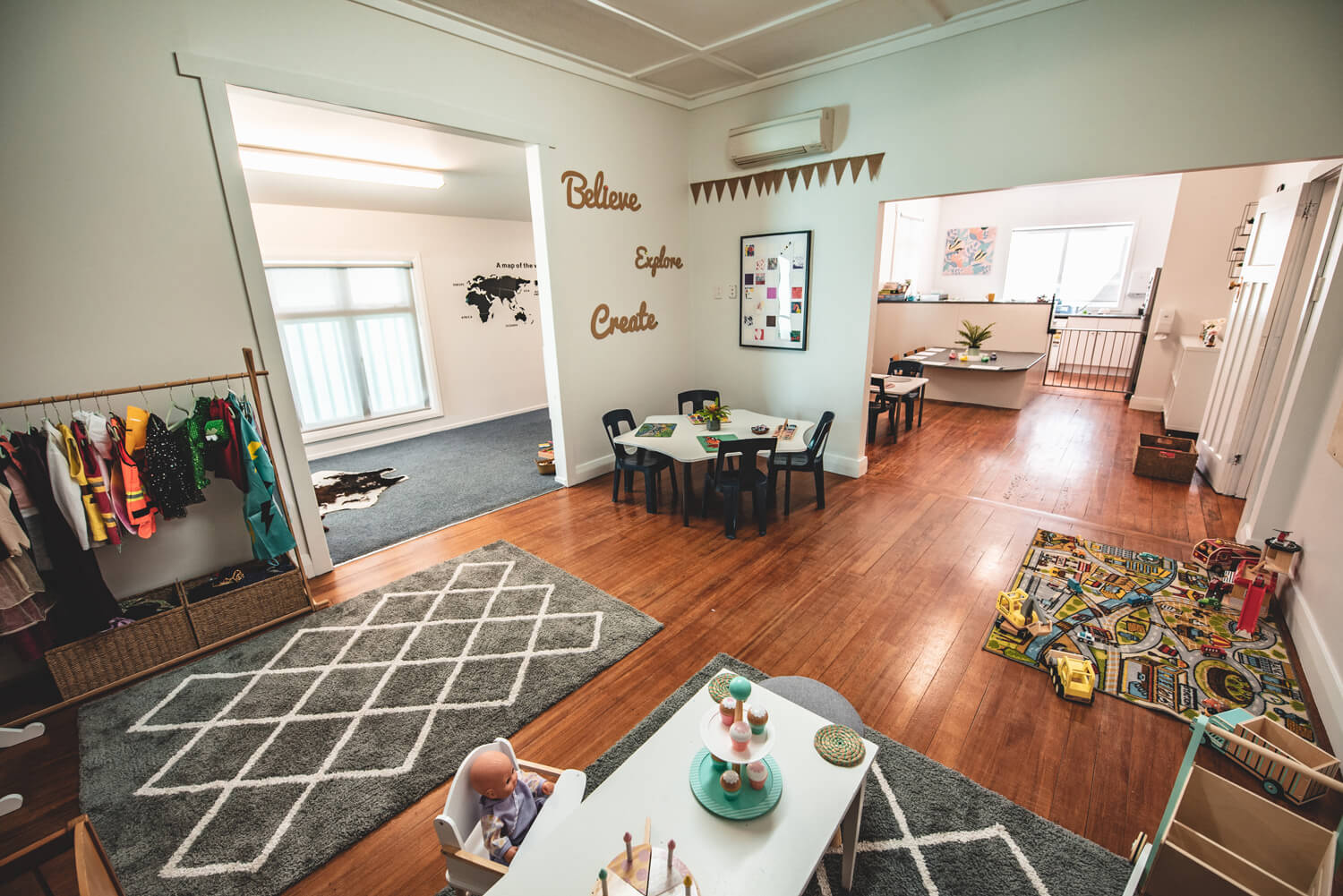 buckle-my-shoe-early-learning-centre-tauranga-about-gallery-5.jpg