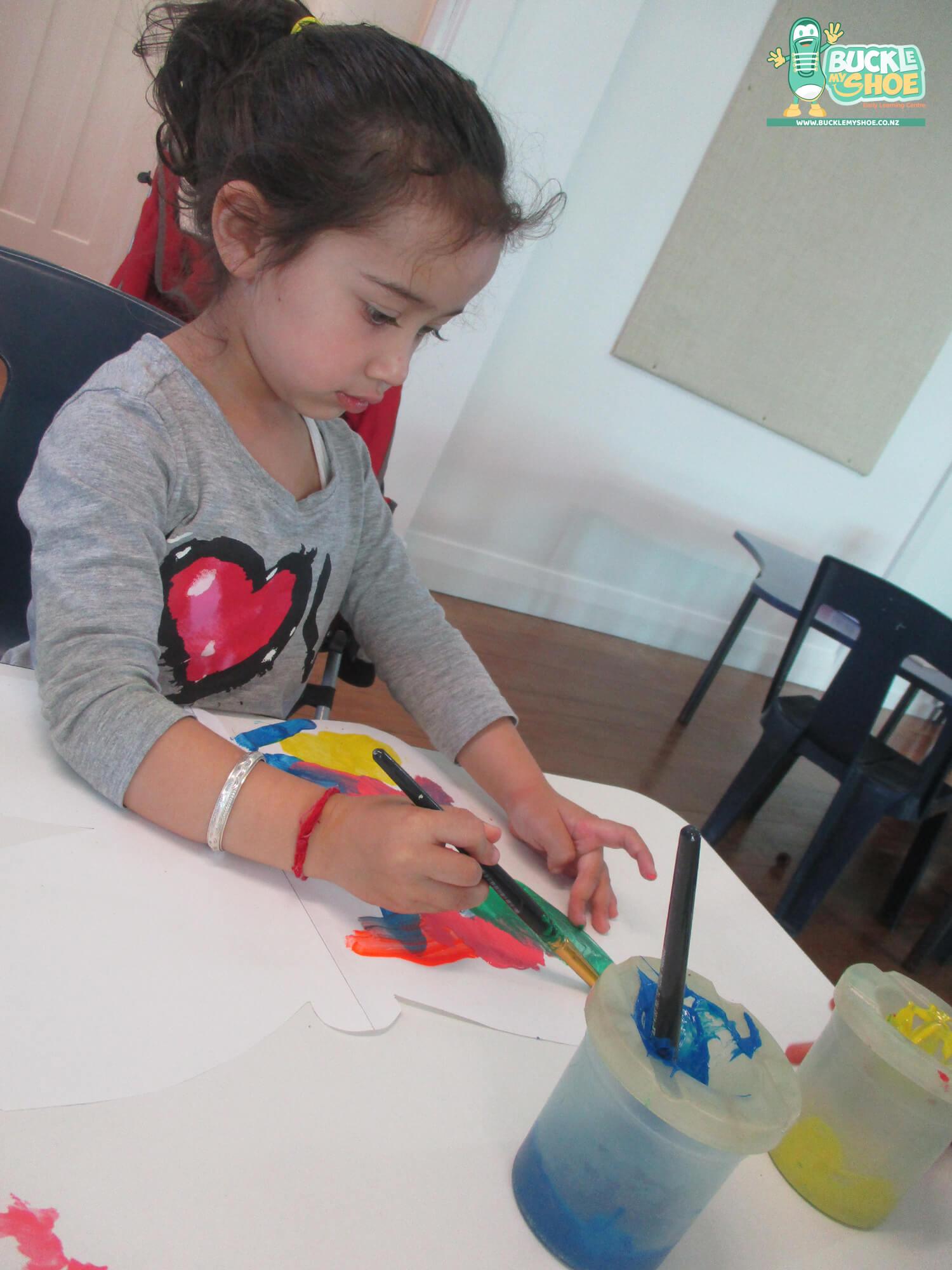 buckle-my-shoe-childcare-tauranga-butterfly-7.jpg