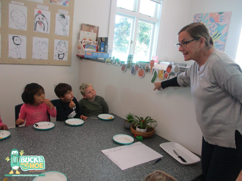 buckle-my-shoe-childcare-tauranga-butterfly-pt2-8.jpg
