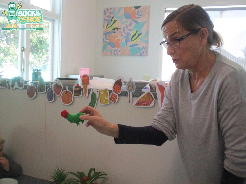 buckle-my-shoe-childcare-tauranga-butterfly-pt2-12.jpg