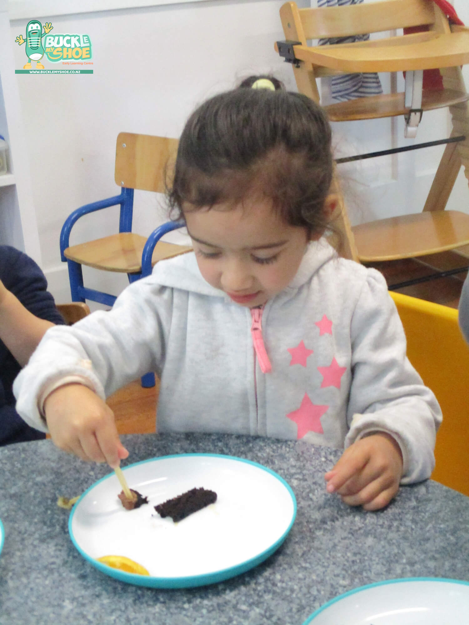 buckle-my-shoe-childcare-tauranga-butterfly-pt2-10.jpg