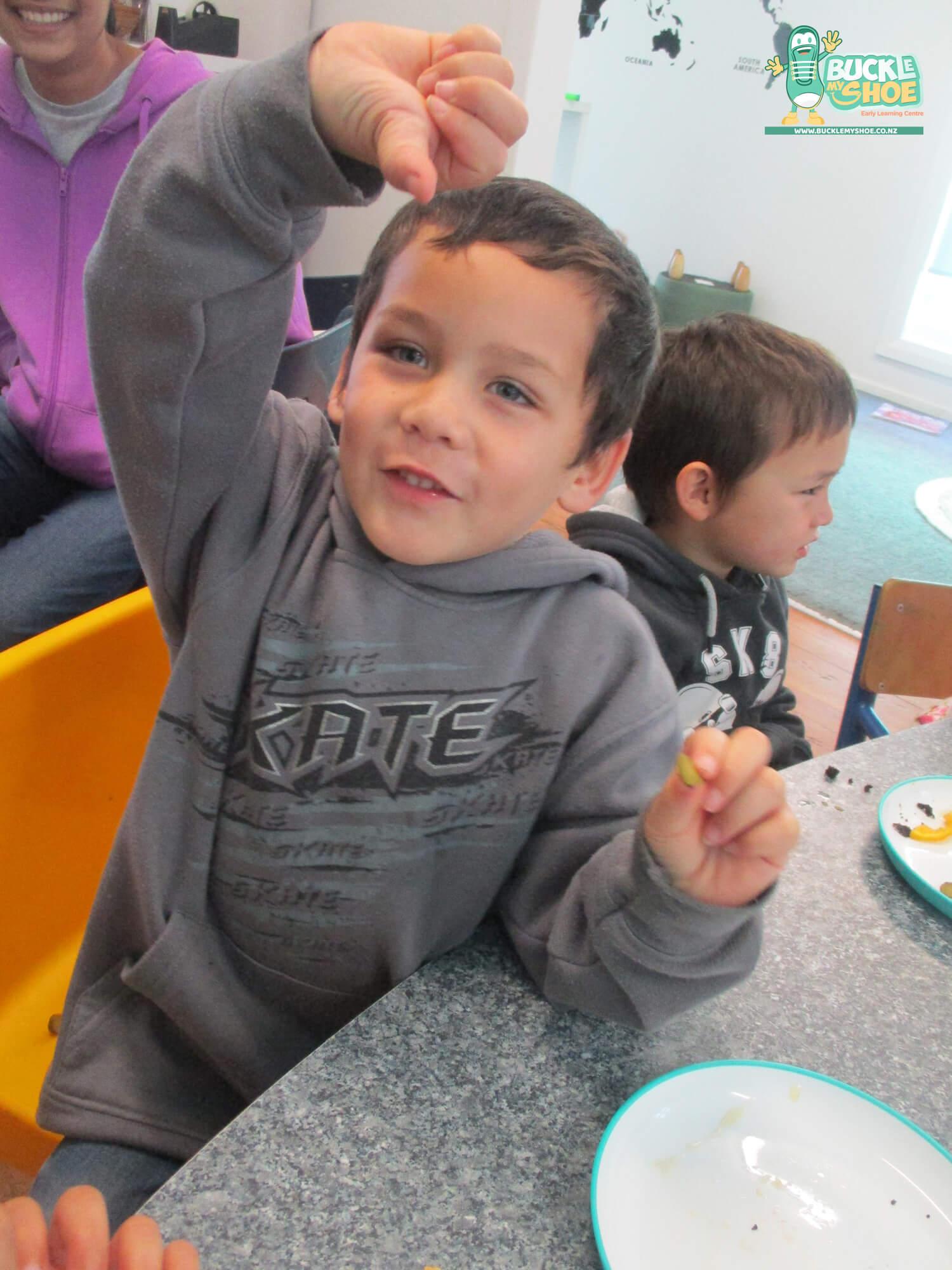 buckle-my-shoe-childcare-tauranga-butterfly-pt2-7.jpg