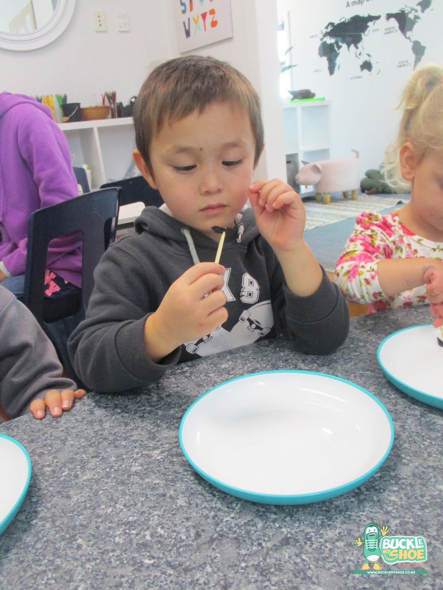 buckle-my-shoe-childcare-tauranga-butterfly-pt2-14.jpg