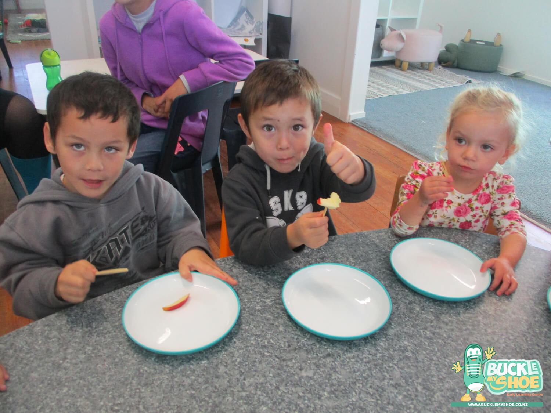 buckle-my-shoe-childcare-tauranga-butterfly-pt2-3.jpg