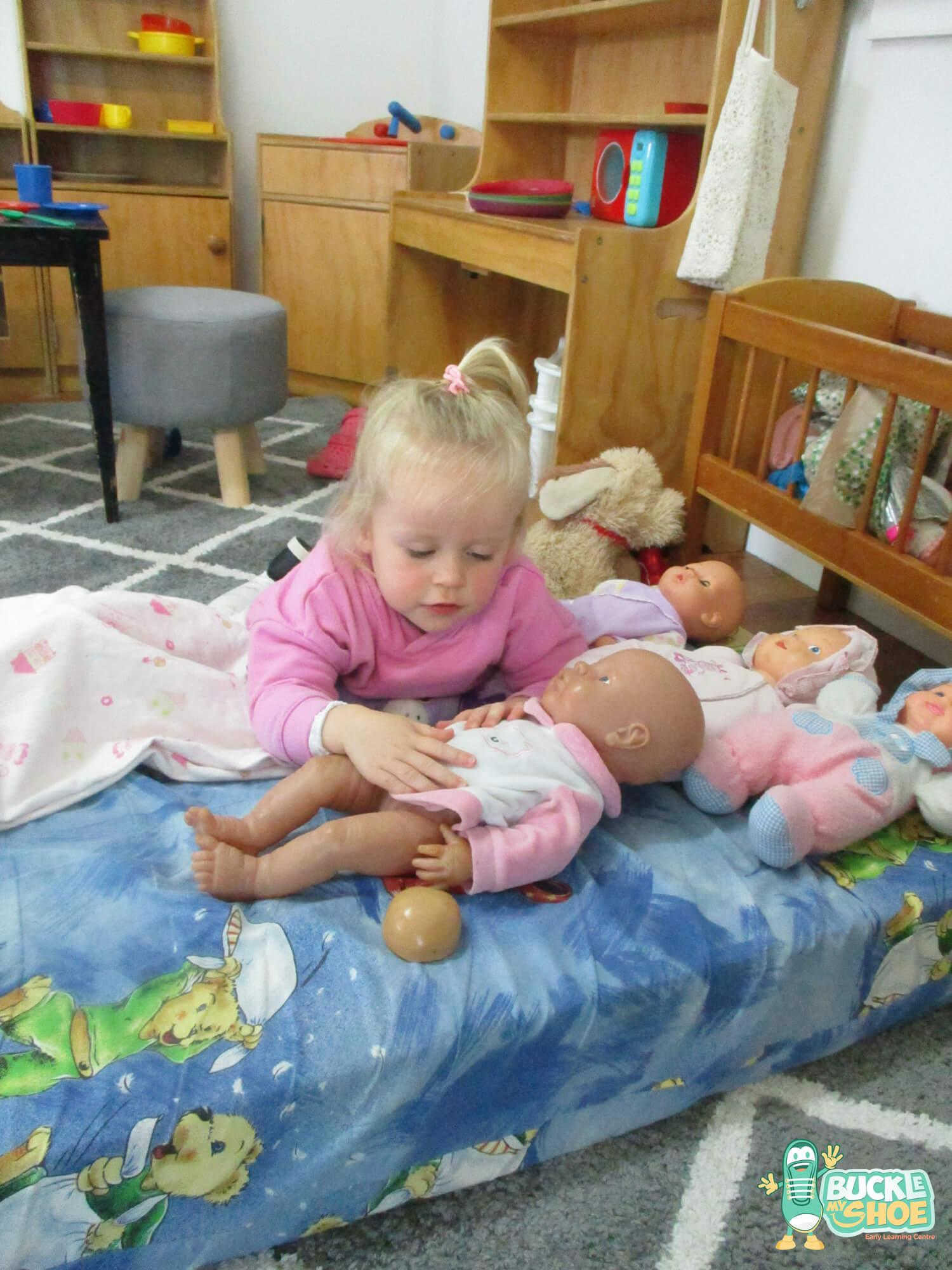 buckle-my-shoe-childcare-tauranga-big-small-5.jpg