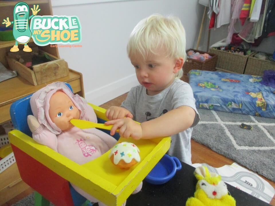 buckle-my-shoe-childcare-tauranga-big-small-1.jpg