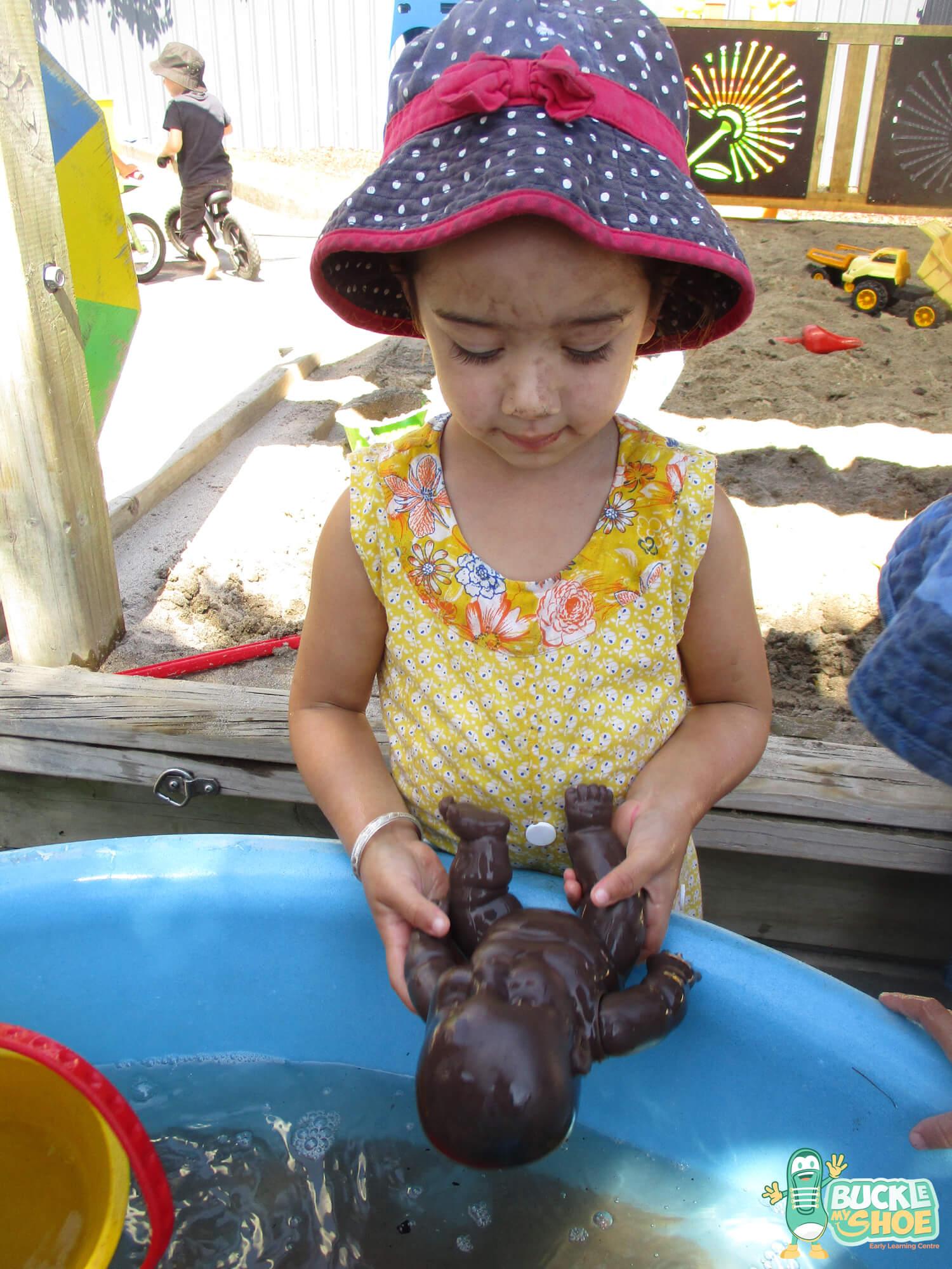 buckle-my-shoe-childcare-tauranga-big-small-3.jpg