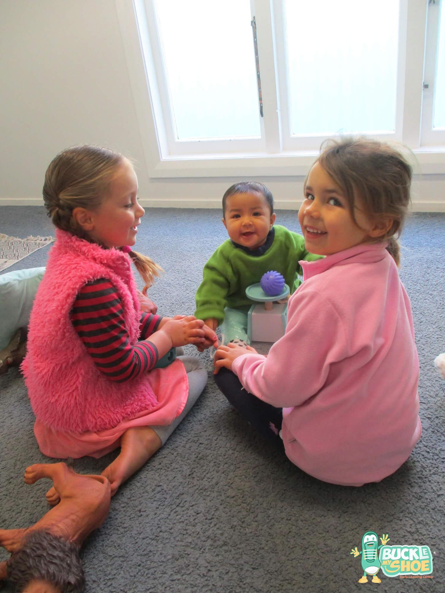 buckle-my-shoe-childcare-tauranga-big-small-8.jpg