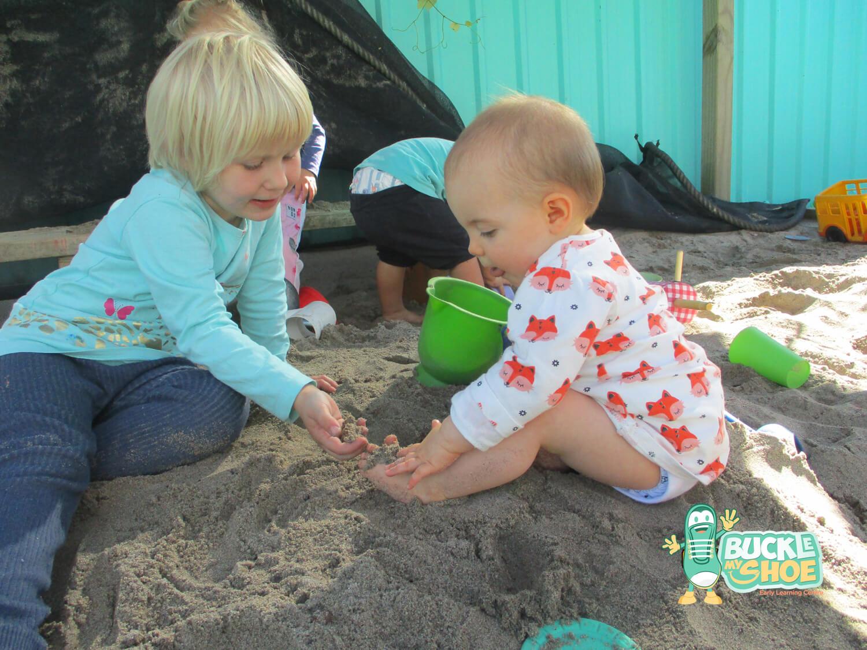 buckle-my-shoe-childcare-tauranga-big-small-7.jpg