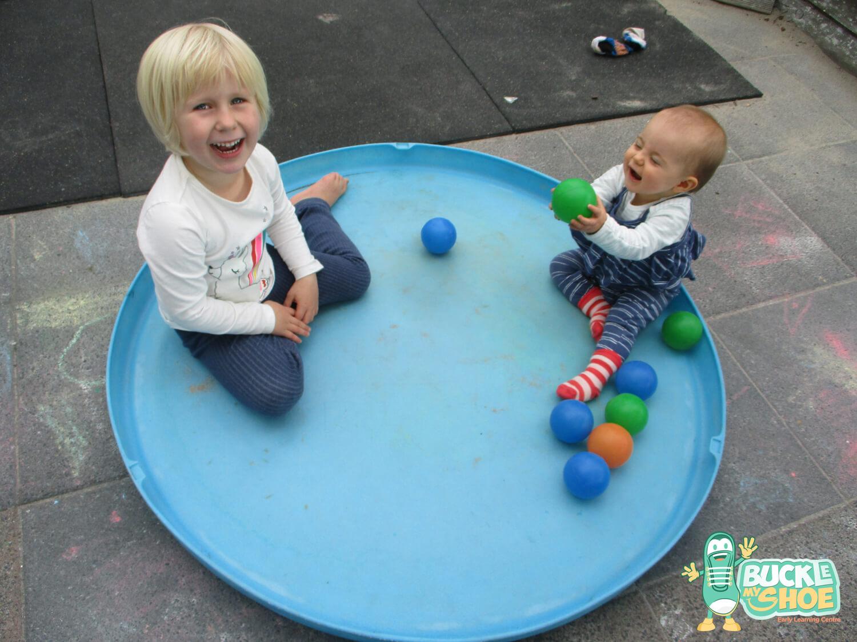 buckle-my-shoe-childcare-tauranga-big-small-4.jpg