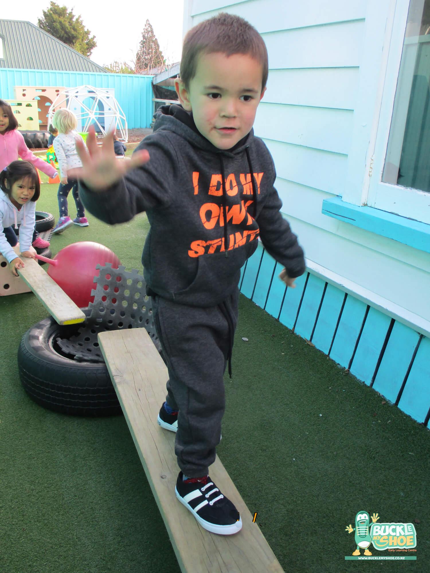 buckle-my-shoe-childcare-tauranga-movement-3.jpg