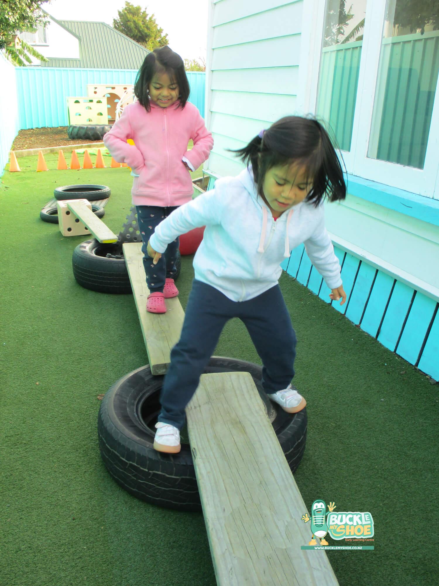 buckle-my-shoe-childcare-tauranga-movement-2.jpg
