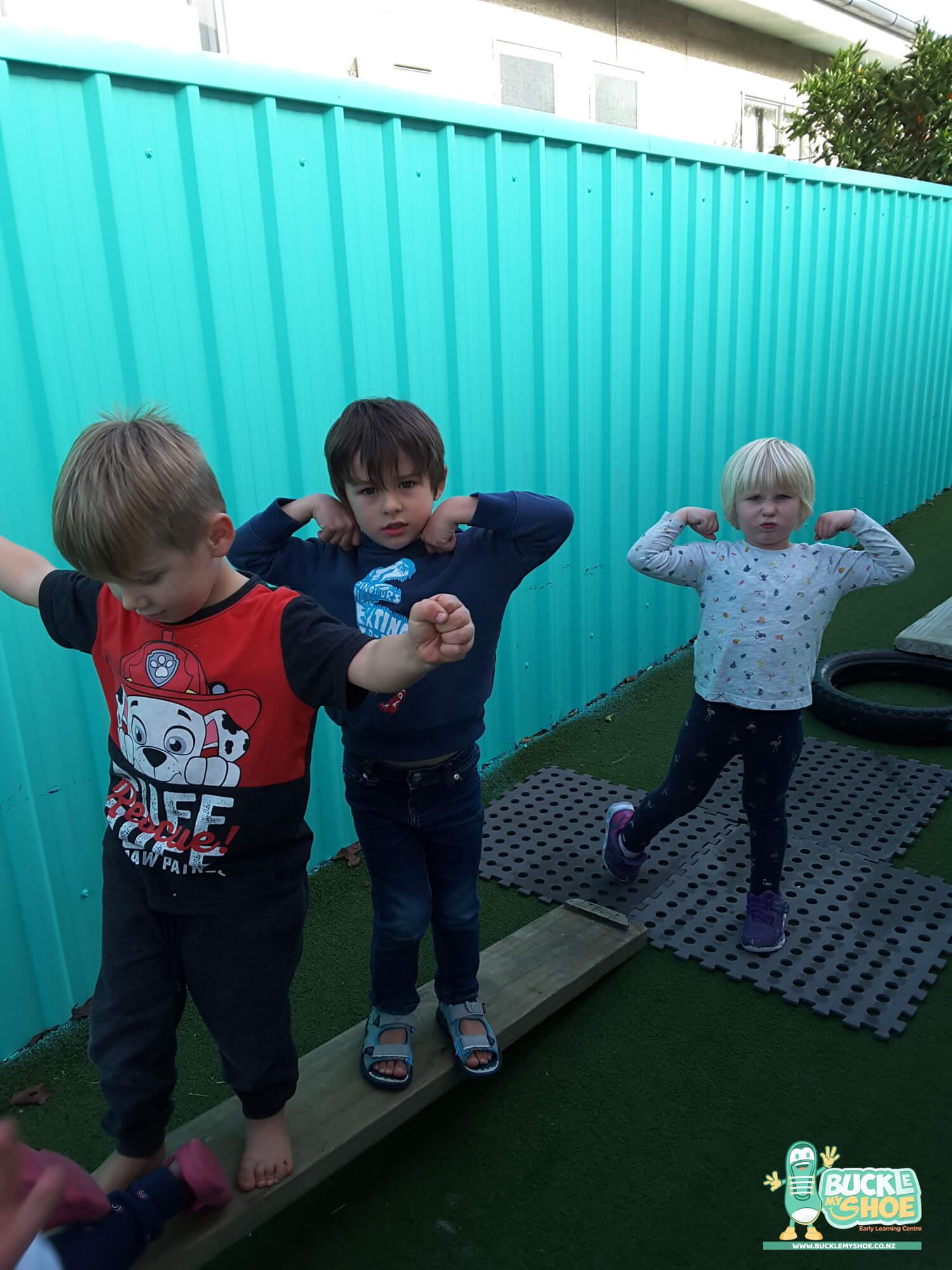 buckle-my-shoe-childcare-tauranga-movement-8.jpg