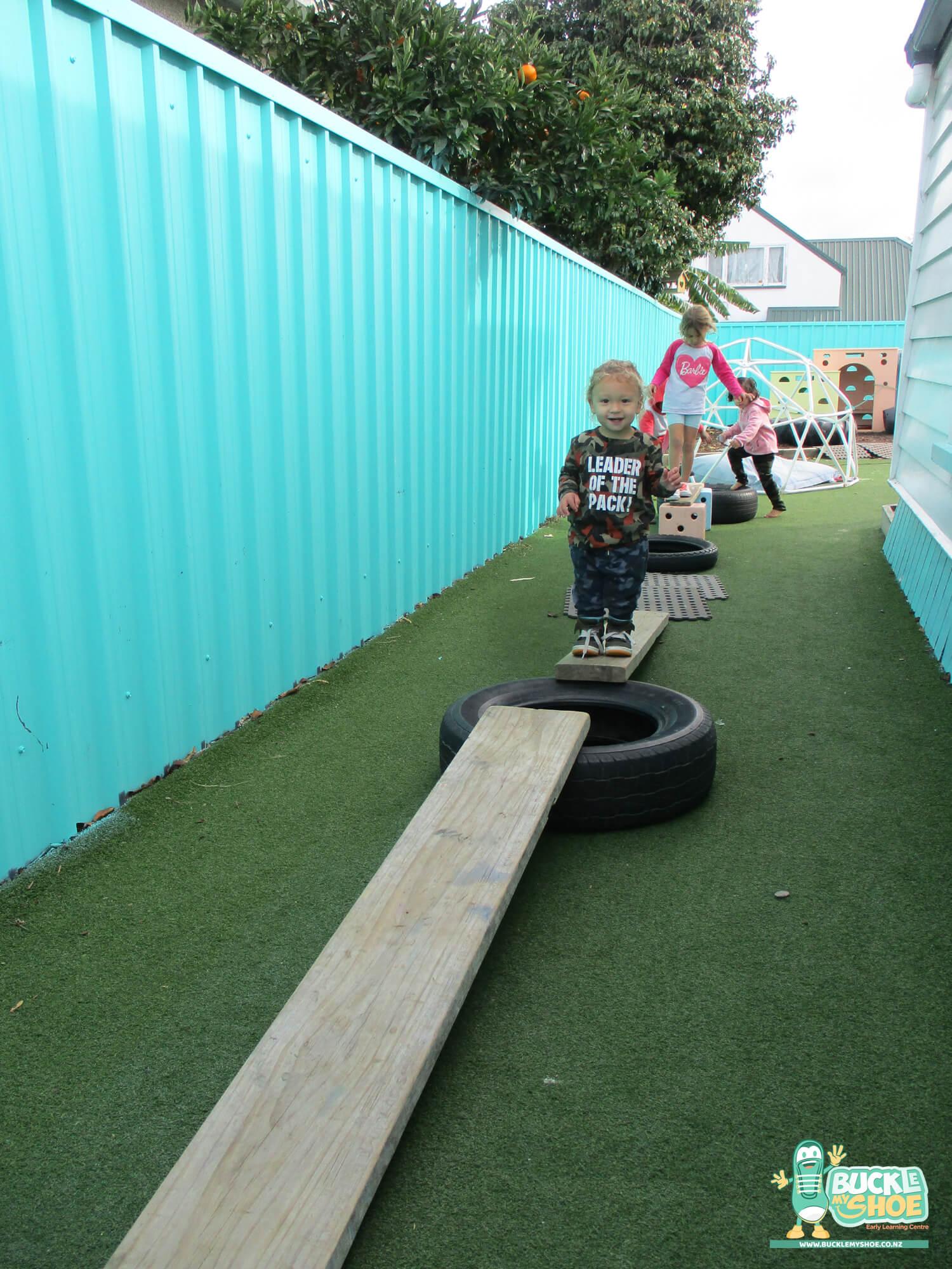 buckle-my-shoe-childcare-tauranga-movement-4.jpg