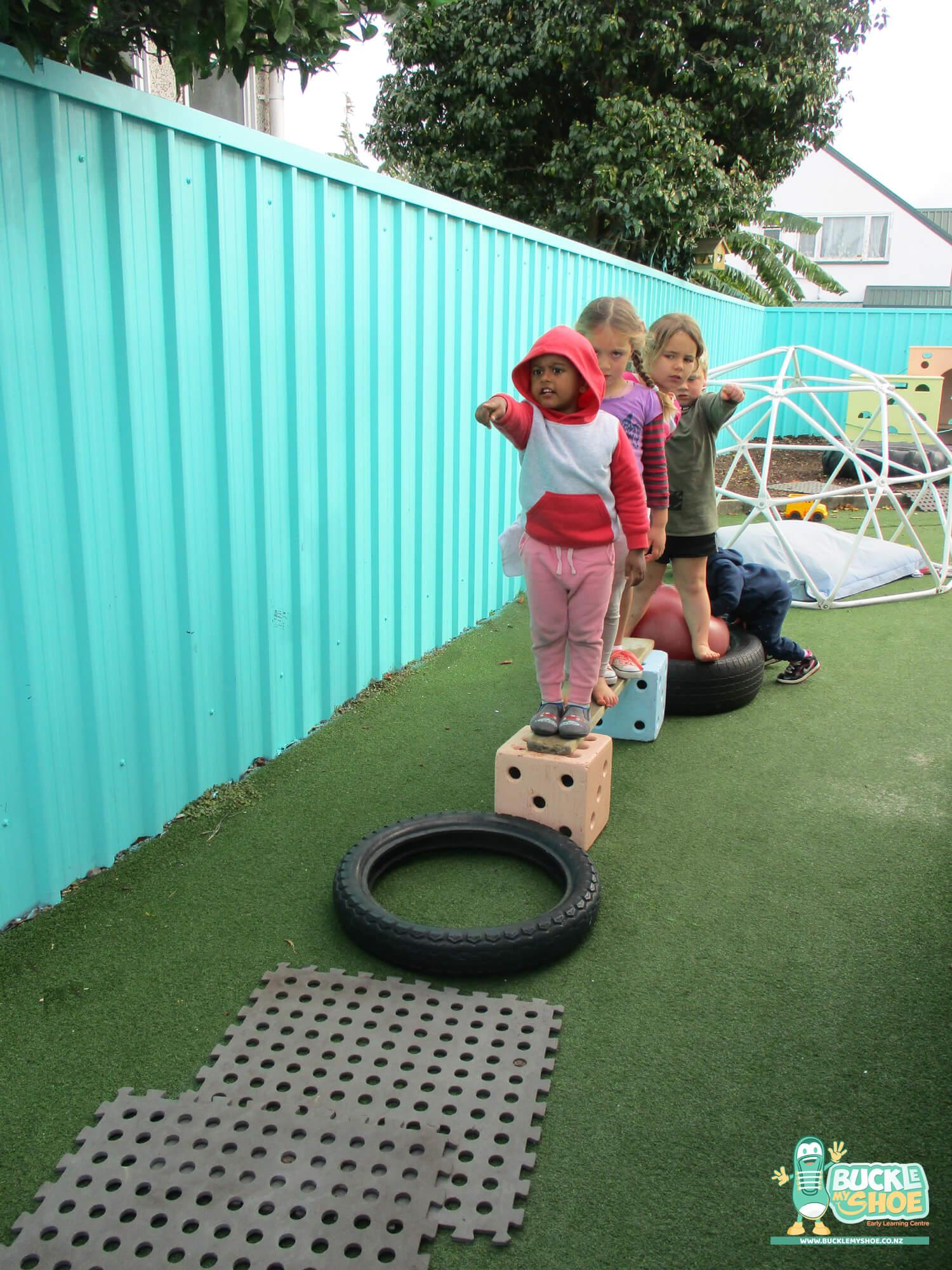 buckle-my-shoe-childcare-tauranga-movement-6.jpg
