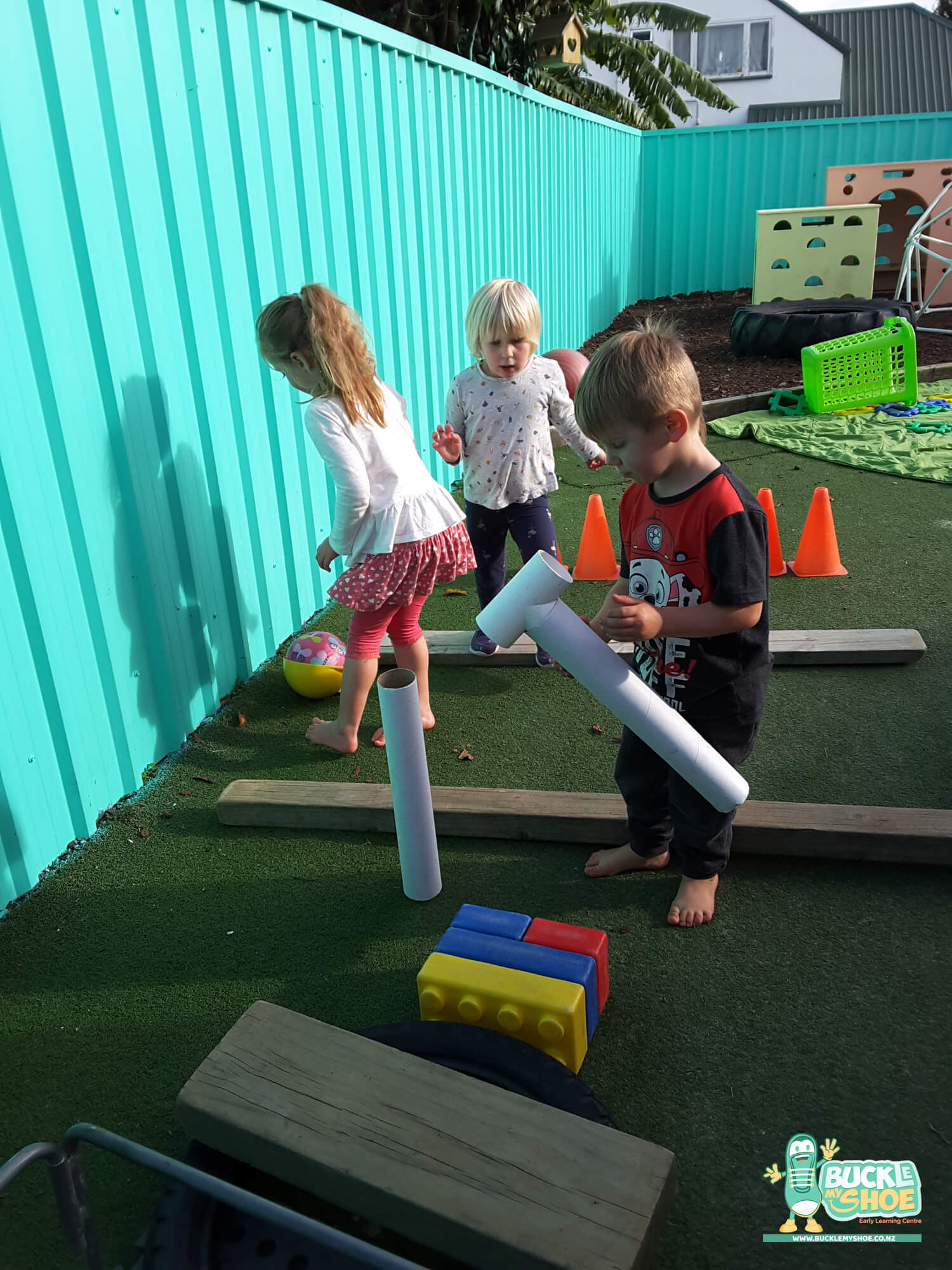 buckle-my-shoe-childcare-tauranga-movement-10.jpg