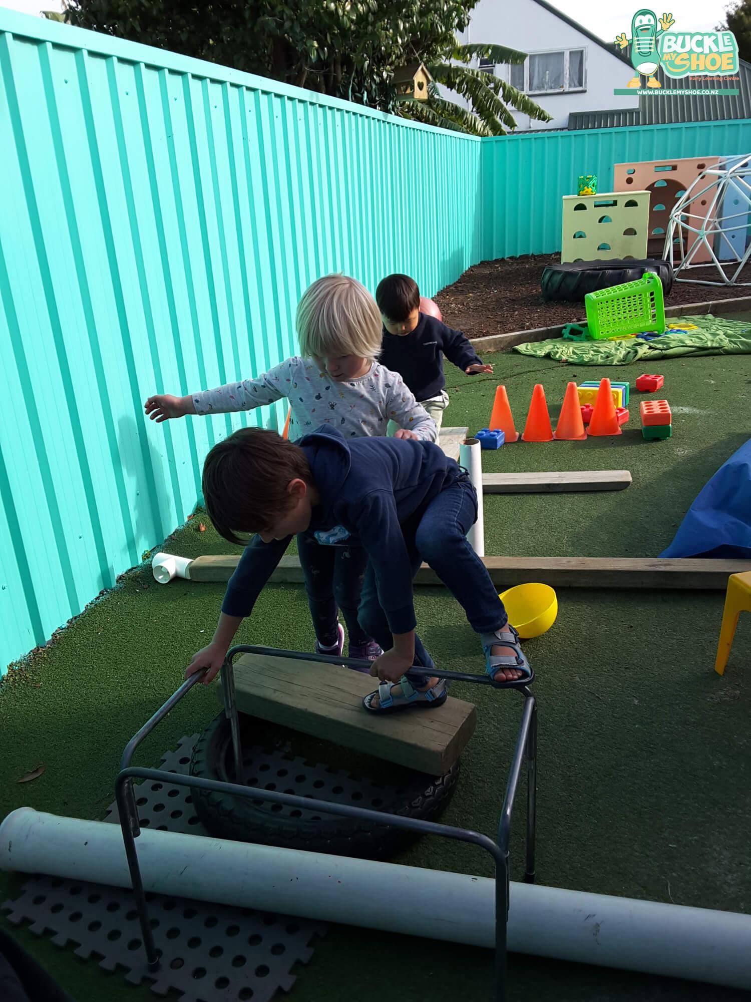 buckle-my-shoe-childcare-tauranga-movement-9.jpg