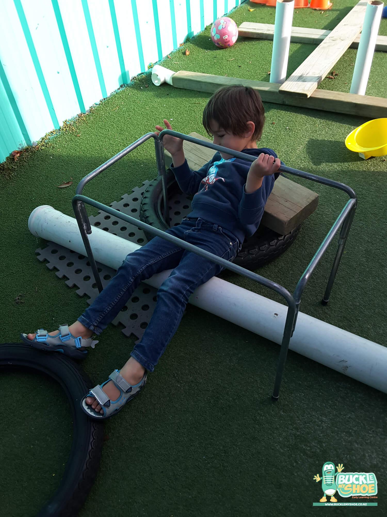 buckle-my-shoe-childcare-tauranga-movement-7.jpg