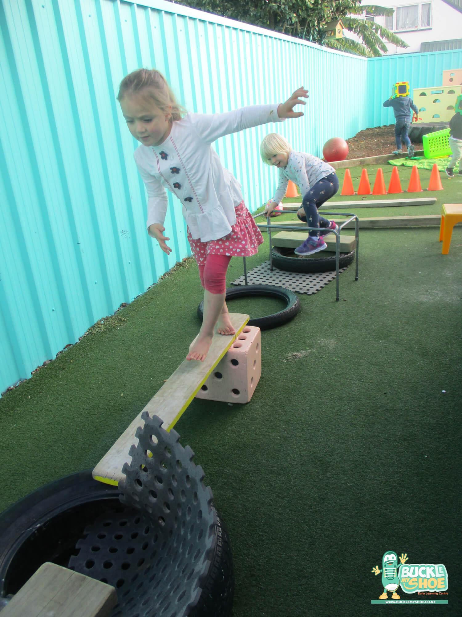 buckle-my-shoe-childcare-tauranga-movement-11.jpg