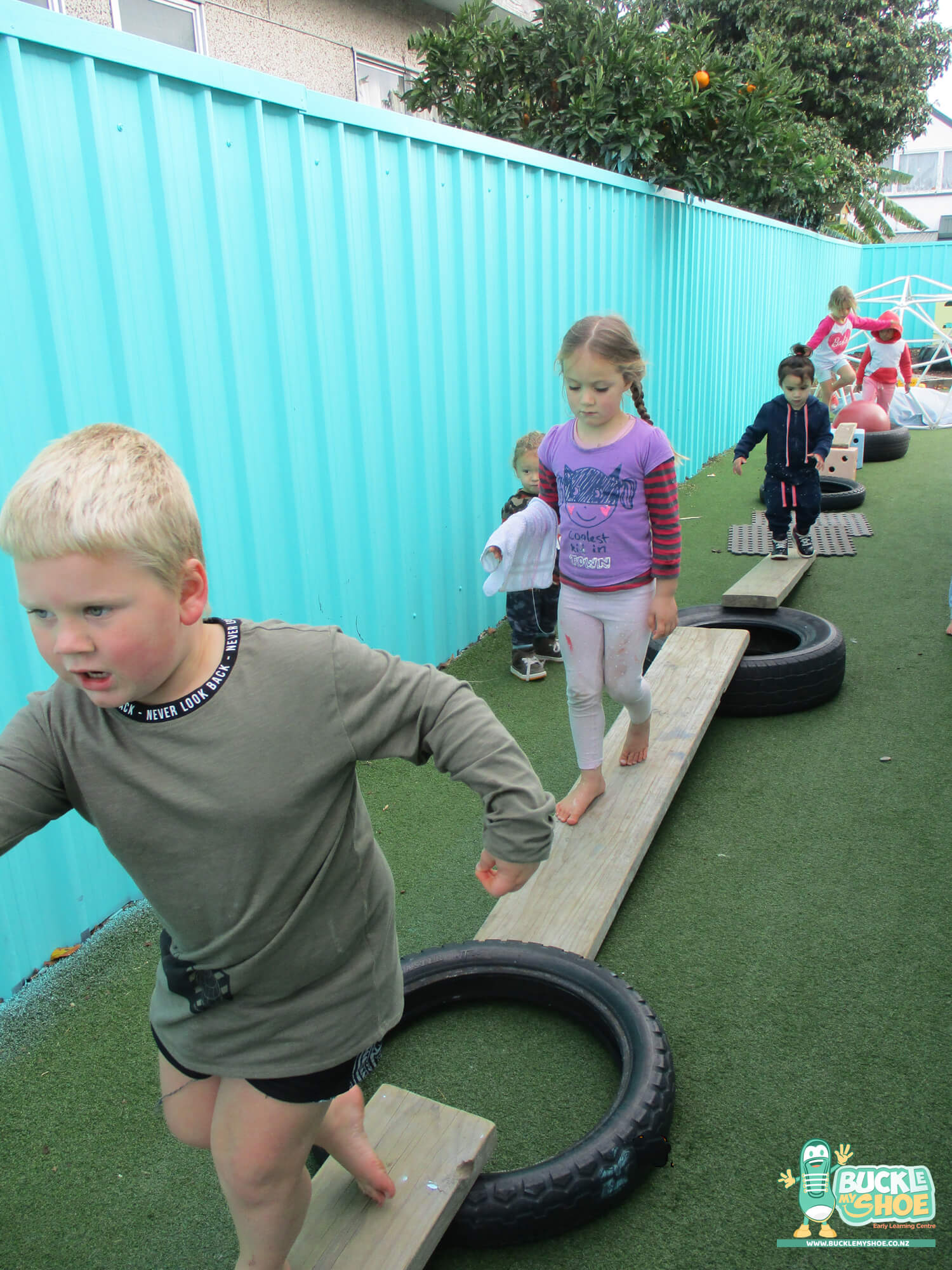 buckle-my-shoe-childcare-tauranga-movement-5.jpg
