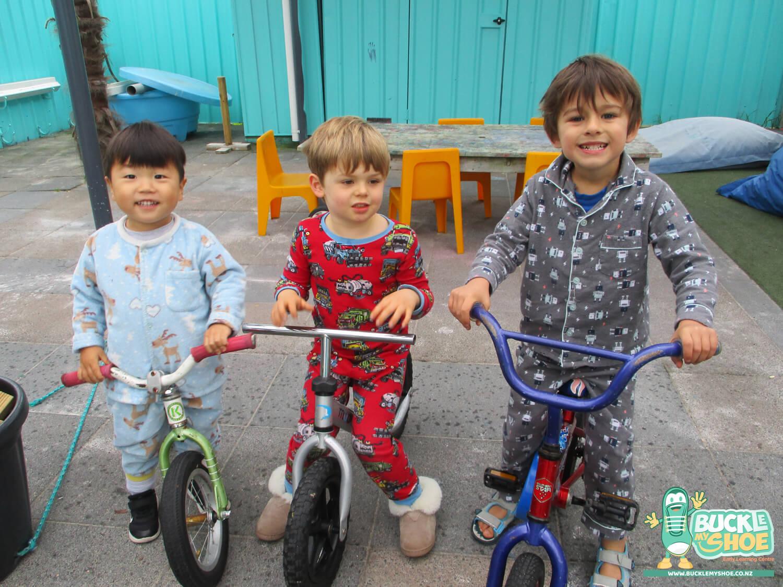 buckle-my-shoe-childcare-tauranga-pyjama-18.jpg