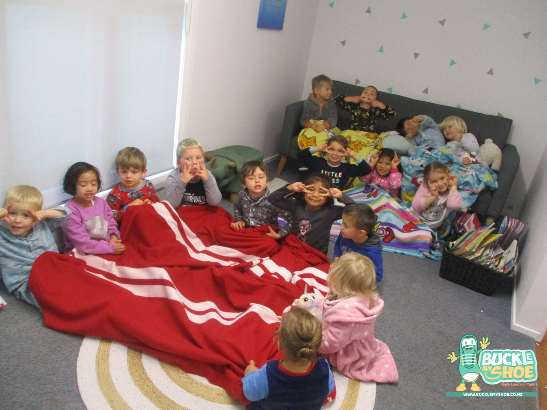 buckle-my-shoe-childcare-tauranga-pyjama-10.jpg