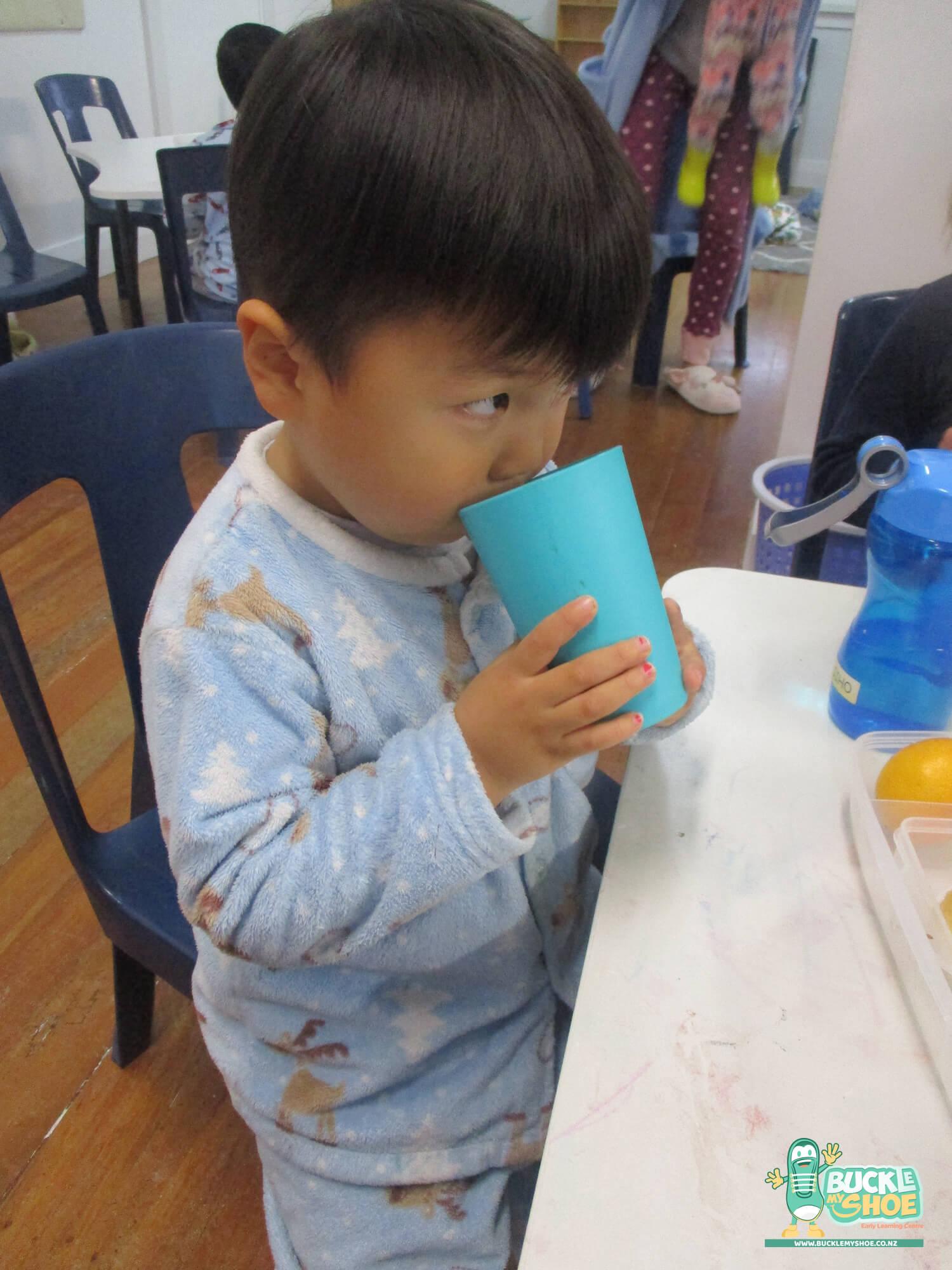buckle-my-shoe-childcare-tauranga-pyjama-2.jpg