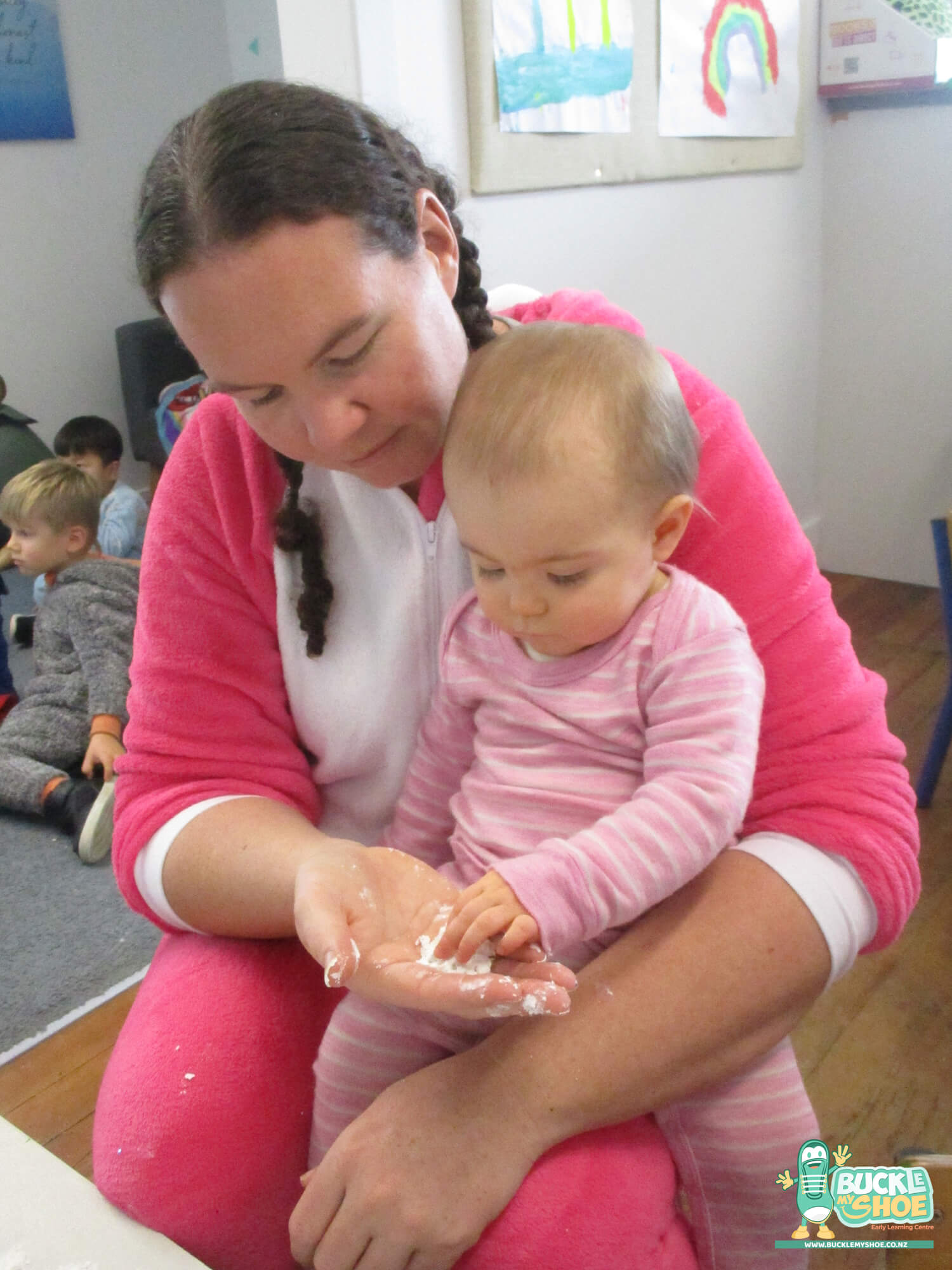 buckle-my-shoe-childcare-tauranga-pyjama-7.jpg