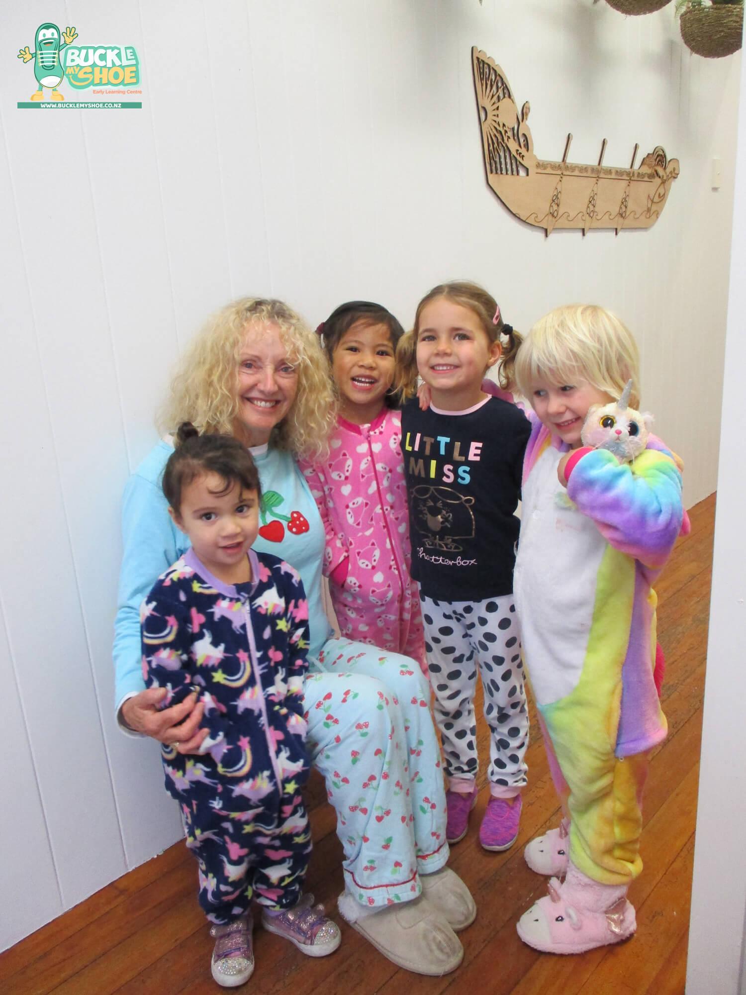 buckle-my-shoe-childcare-tauranga-pyjama-15.jpg