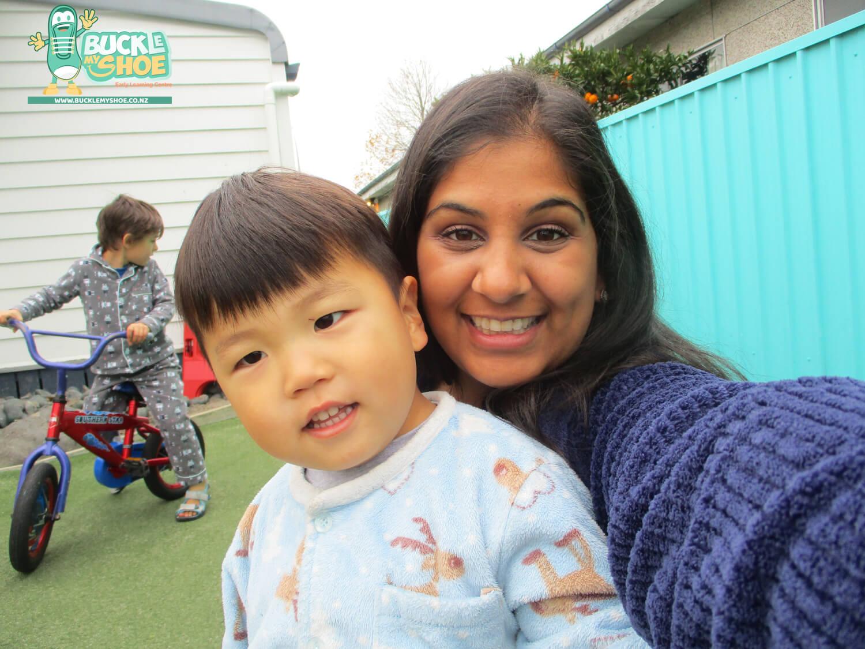 buckle-my-shoe-childcare-tauranga-pyjama-14.jpg