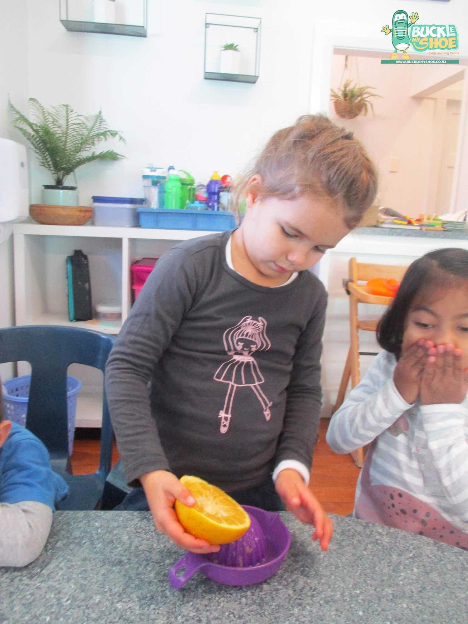 buckle-my-shoe-childcare-tauranga-bb-6.jpg