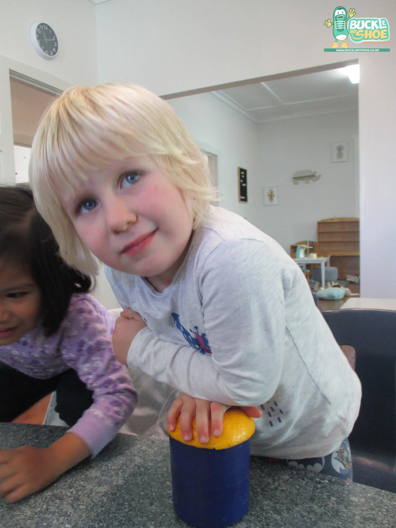 buckle-my-shoe-childcare-tauranga-bb-5.jpg