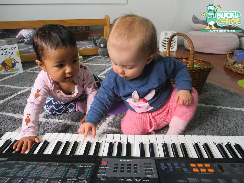 buckle-my-shoe-childcare-tauranga-music-11.jpg